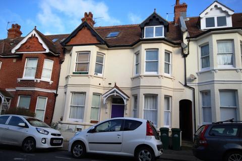 2 bedroom flat to rent - Granvill Road, Hove BN3