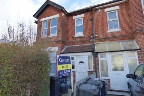 2 bedroom flat to rent - Charminster Road, Charminster, Bournemouth, Dorset