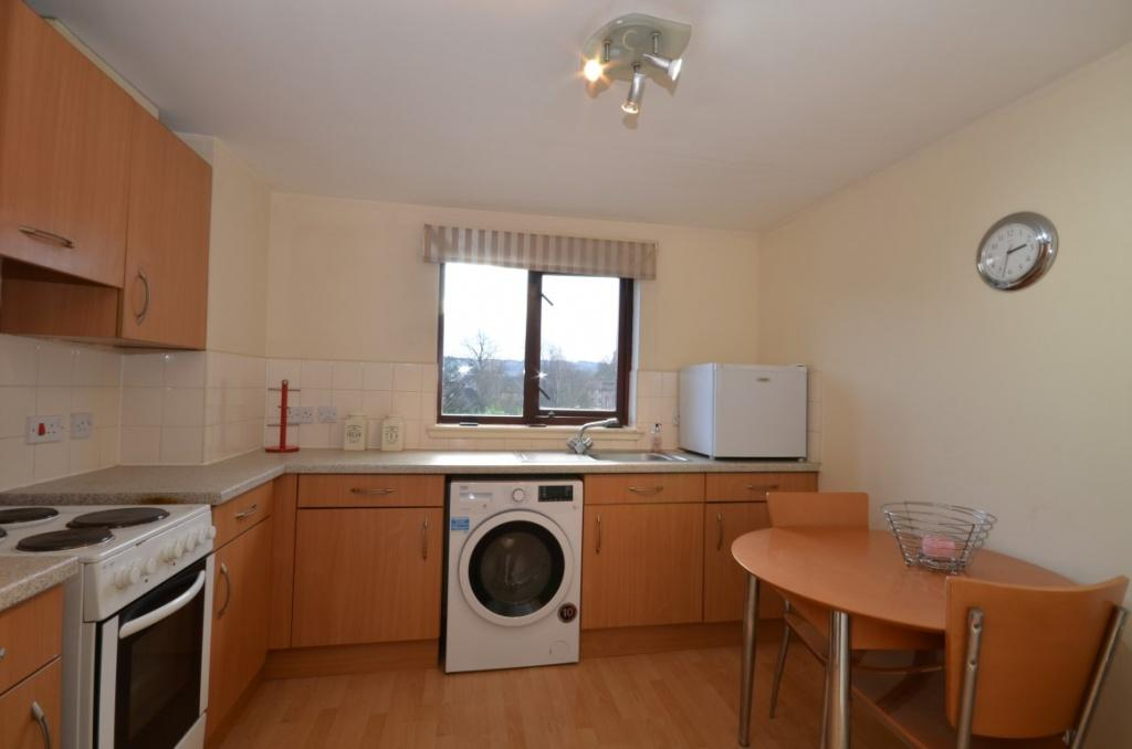 Room To Rent Paisley