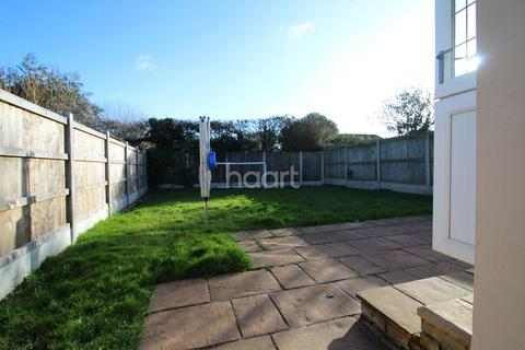 3 bedroom semi-detached house for sale - Campbell Close, Chelmsford