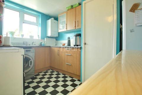 2 bedroom flat for sale - Rutland Close, Cambridge