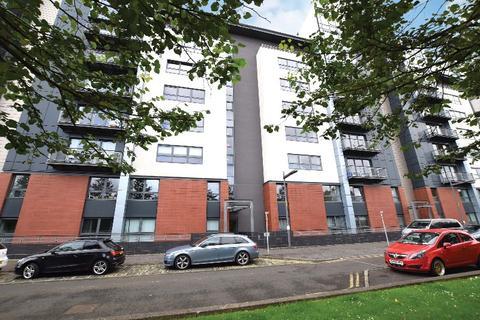 2 bedroom flat to rent - Glasgow Harbour Terraces, Glasgow Harbour, Glasgow, G11 6BL