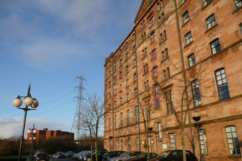 2 bedroom flat to rent - Speirs Wharf, Port Dundas, Glasgow, G4 9TH