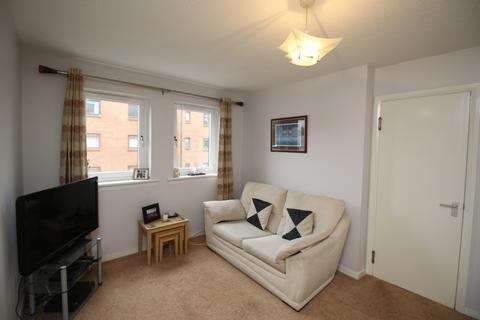 1 bedroom flat to rent - Coxfield, Gorgie, Edinburgh, EH11 2SY