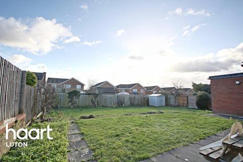 4 bedroom detached house for sale - Warden Hills