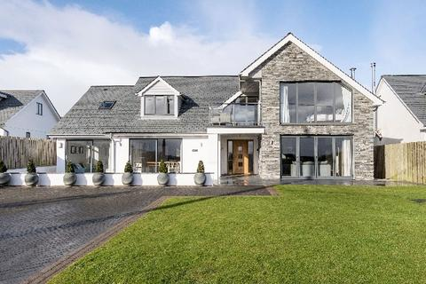 5 bedroom house for sale - Compit, Highcliffe, Polzeath