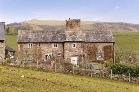 3 bedroom country house for sale - Llangedwyn, Oswestry, SY10