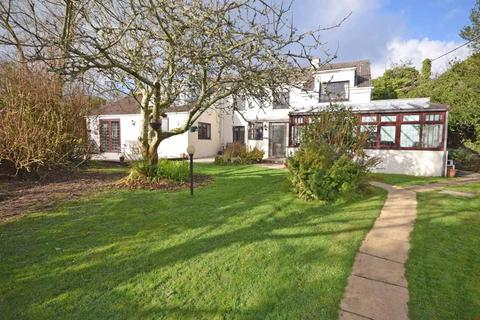 3 bedroom detached house for sale - Greenbottom, Nr. Truro, Cornwall, TR4