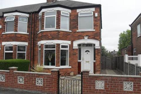 3 bedroom house to rent - Pulcroft Road, Hessle, East Yorkshire
