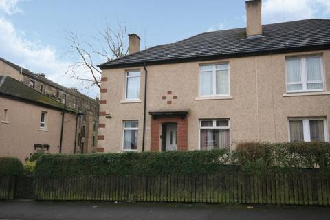 2 bedroom flat for sale - 112 Duncruin Street, Maryhill, Glasgow, G20 0EX