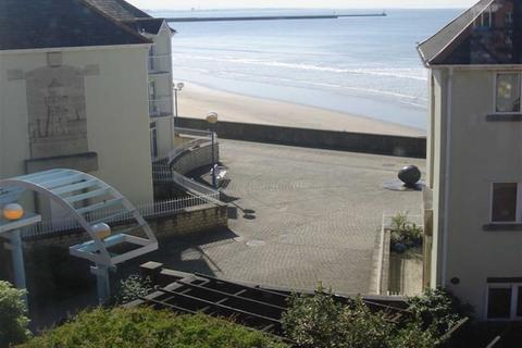 1 bedroom apartment for sale - Abbotsford House, Marina, Swansea