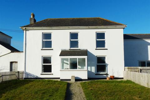 4 bedroom semi-detached house for sale - East Hill, Blackwater, Truro