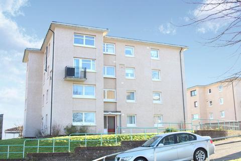2 bedroom ground floor maisonette for sale - Flat 3, 10 Kirkriggs Avenue, Rutherglen, Glasgow, G73 4LY