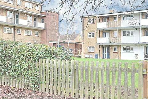 1 bedroom flat for sale - Cockerell Road, Cambridge