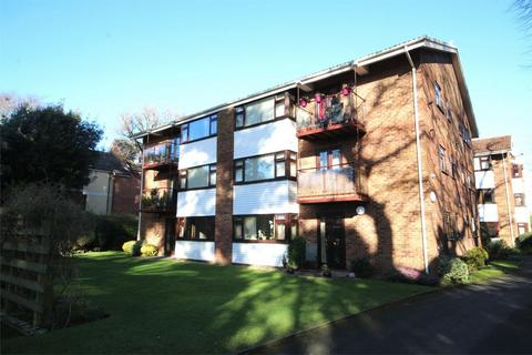 2 bedroom flat for sale - 37 Poole Road, Westbourne, Bournemouth, Dorset