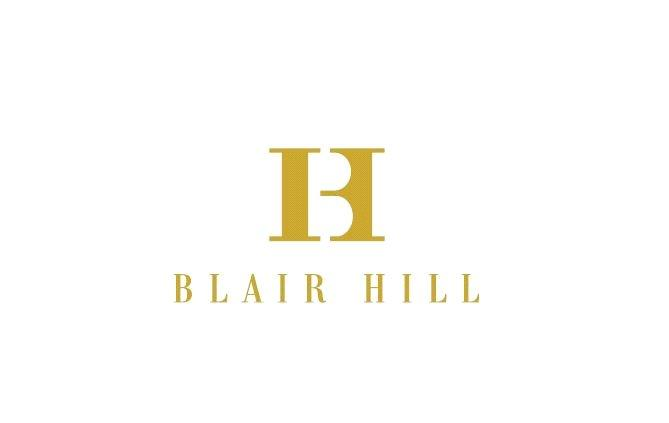Land Commercial for sale in Blair Hill, Upper Allan Street, Blairgowrie, Perthshire, PH10