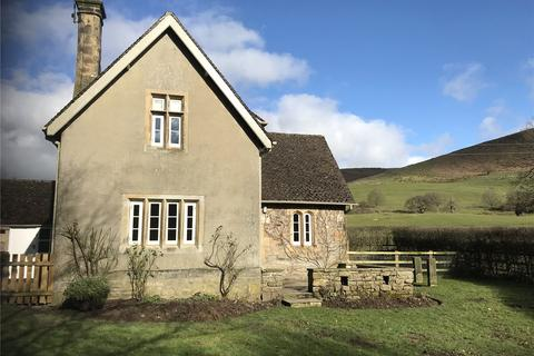 3 bedroom detached house to rent - Hazlewood, Skipton, North Yorkshire, BD23