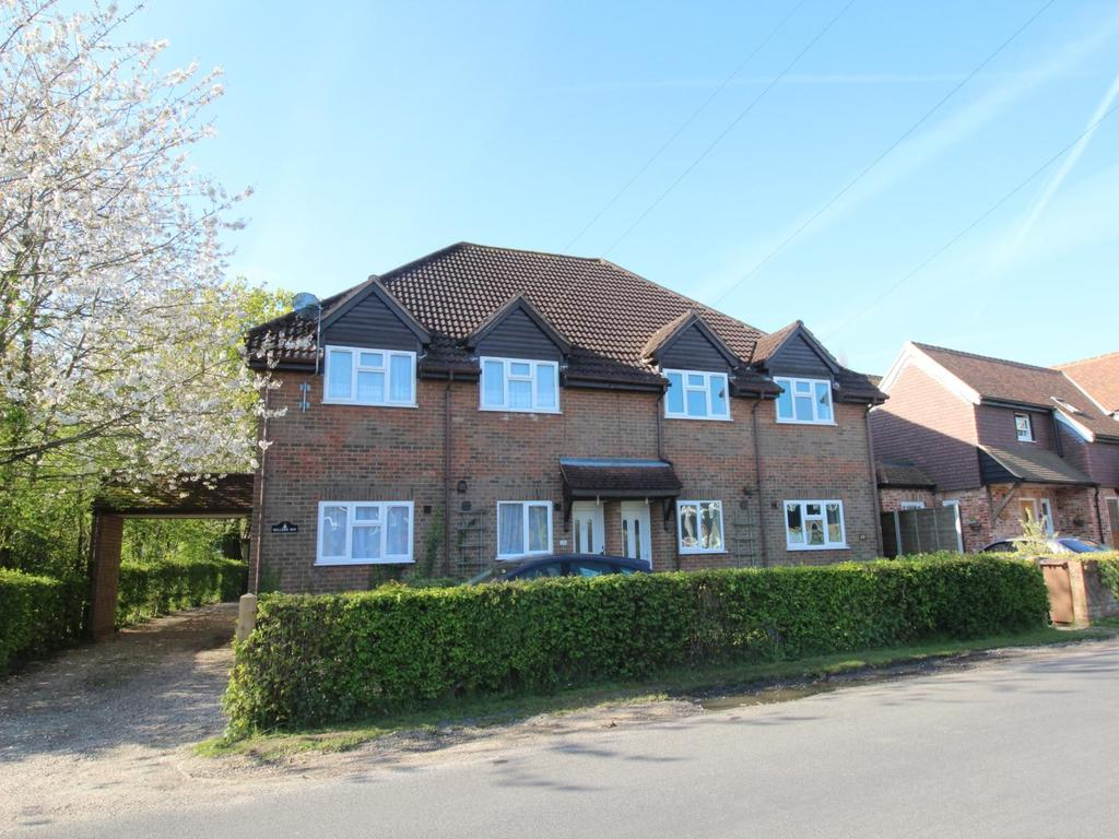 8 Bedrooms House for sale in Millers Hoy, Mill Lane, Stock, Ingatestone Essex, CM4
