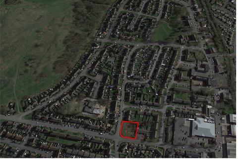 Properties For Sale In Dudley Walton Hipkiss