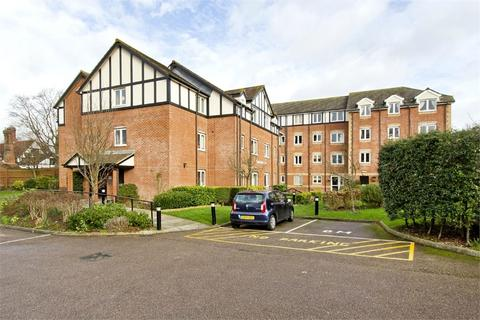 1 bedroom retirement property for sale - Brookfield Court, Springfield Road, Southborough, Tunbridge Wells, Kent