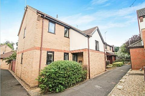 Studio for sale - Woodpecker Way, Hunsbury