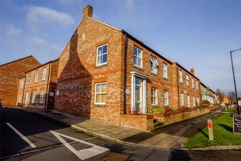 2 bedroom flat for sale - St Oswalds Court, Fulford, YORK