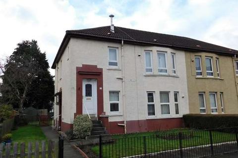2 bedroom flat for sale - 115 Boreland Drive, Knightswood, Glasgow, G13 3DY