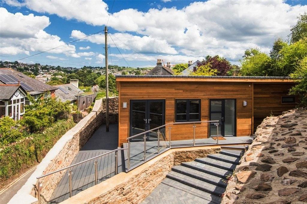 Properties For Rent Totnes