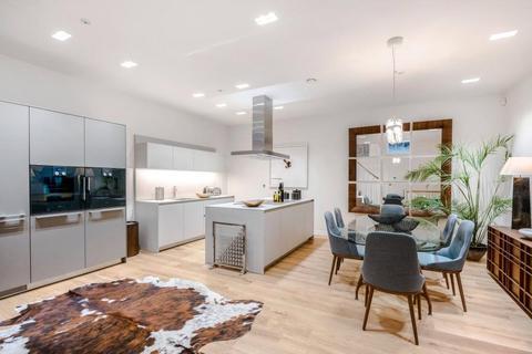 2 bedroom house for sale - Bathurst Mews, London, W2