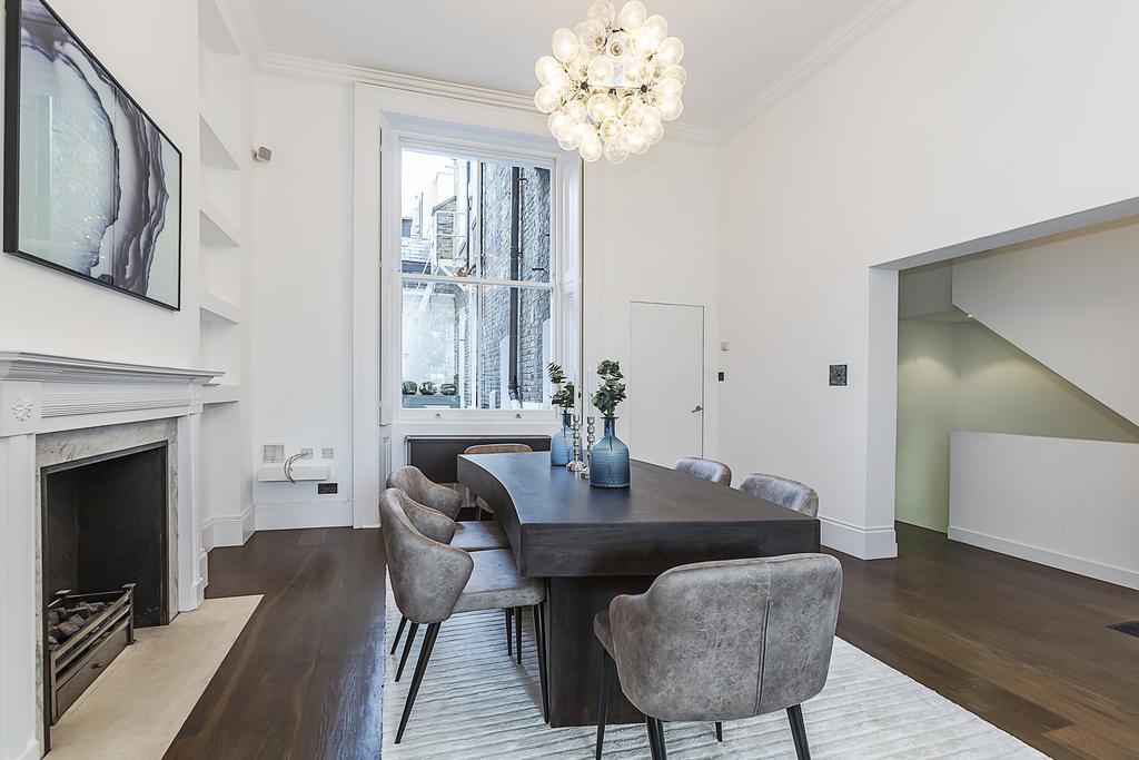Elvaston place south kensington london sw7 3 bed flat for 15 selwood terrace south kensington london sw7 3qg