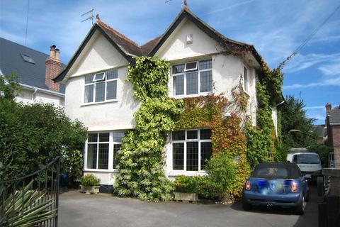 4 bedroom detached house for sale - Glenair Avenue, Lower Parkstone, Poole, Dorset, BH14