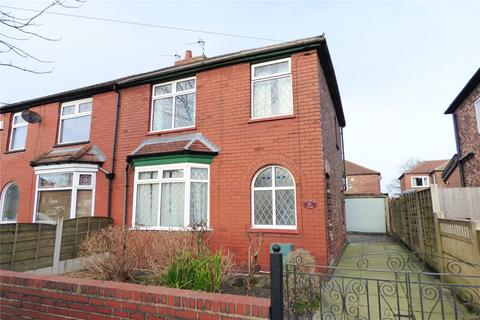 3 bedroom semi-detached house for sale - Windsor Road, Denton, Manchester, Greater Manchester, M34