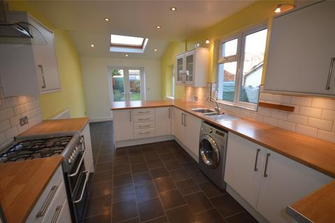 2 bedroom house to rent - Allensbank Crescent, Cardiff, Caerdydd, CF14