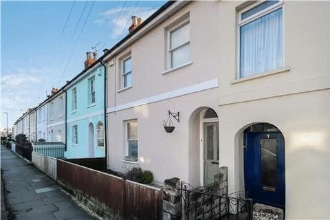 3 bedroom terraced house to rent - Francis Street, Cheltenham