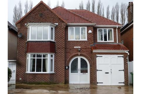 5 bedroom house for sale - BROADWAY NORTH, WALSALL