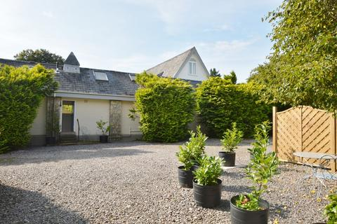 Studio to rent - Old Rectory Courtyard Studio, St Brides Super Ely, Vale of Glamorgan, CF5 6EY
