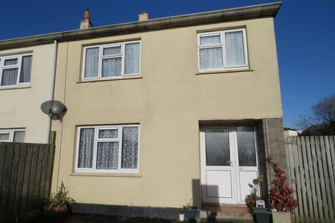 3 bedroom semi-detached house for sale - Trevithick Road, Truro