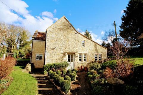 3 bedroom detached house for sale - North Stoke, Bath