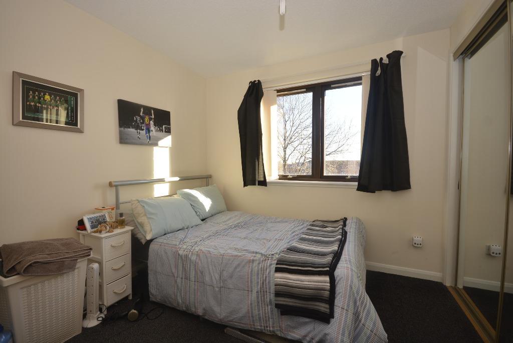 Riverside Flats Stirling Rent