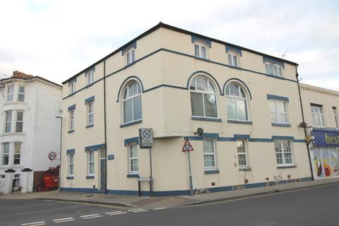 1 bedroom flat to rent - Clarendon Road, Southsea