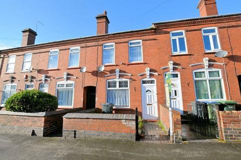 3 bedroom terraced house for sale - Westbourne Road, West Bromwich