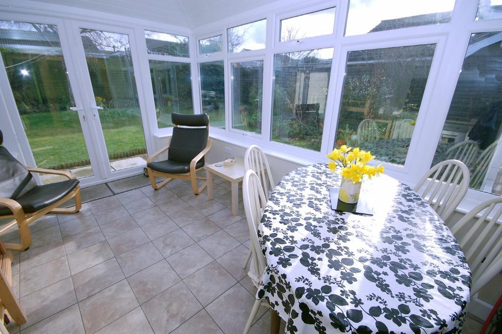 Property For Sale Beeston Regis