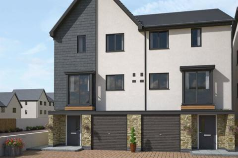 4 bedroom semi-detached house for sale - Condor Special ll, Plymouth