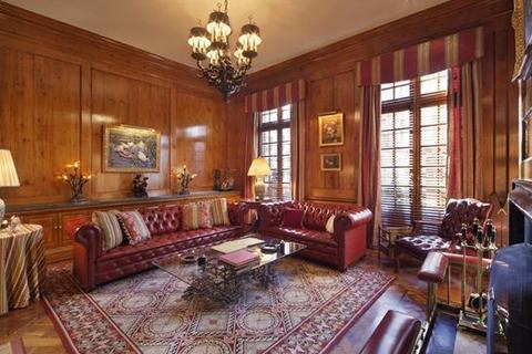 5 bedroom townhouse  - 163 East 64th Street, Manhattan, New York