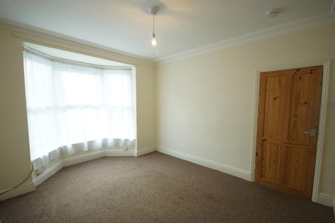 3 bedroom terraced house to rent - 48 Pennell Street, Lincoln