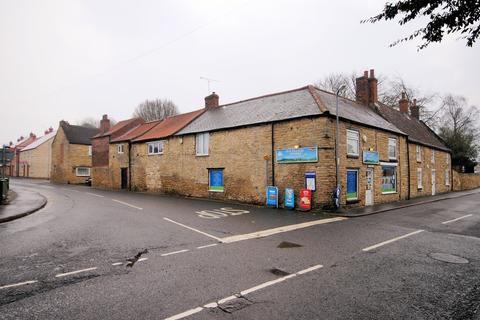 Properties For Sale In Bourne S Lincs