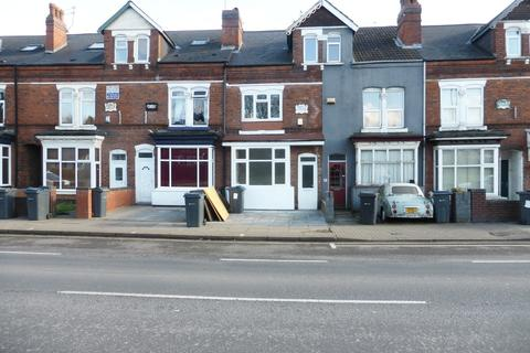 5 bedroom terraced house for sale - Pershore Road