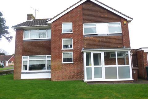3 bedroom detached house to rent - Hazeldene Meads, Brighton