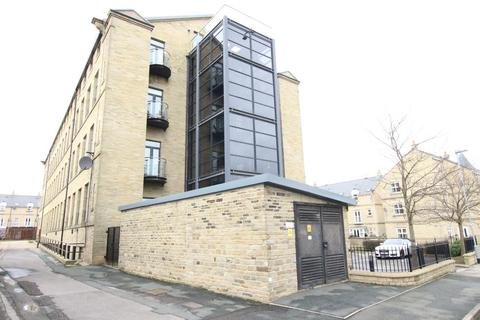 1 bedroom apartment for sale - Cavendish Court, Drighlington