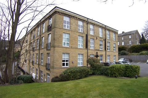 2 bedroom apartment to rent - Lower Willow Hall Mill, Gratrix Lane, Sowerby Bridge, West Yorkshire, HX6